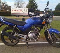 permis a1 permis moto a1 2 roues permis de conduire moto par stage dreux cfb. Black Bedroom Furniture Sets. Home Design Ideas