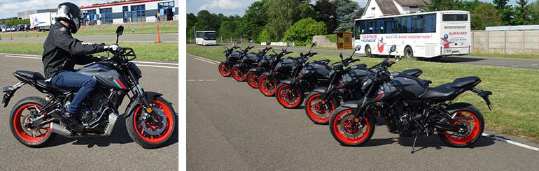 permis a et a2 permis moto 2 roues permis de conduire moto par stage dreux cfb. Black Bedroom Furniture Sets. Home Design Ideas